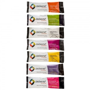 Tailwind 2 Serving Stickpacks