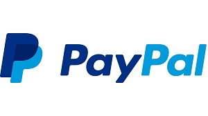 Adding Paypal as a payment option