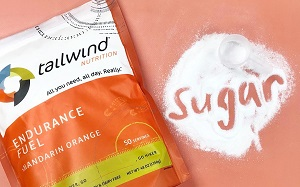 What's the Buzz About Sugar?