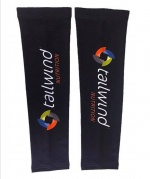 Tailwind Nutrition Arm Warmers