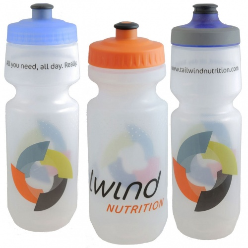 Specialized Tailwind Nutrition Bottles